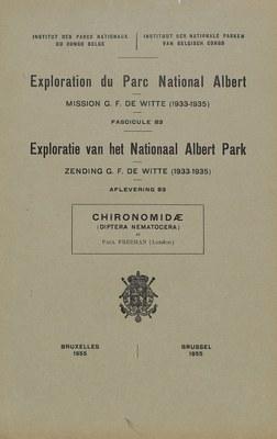 De Witte 1955-83.jpg