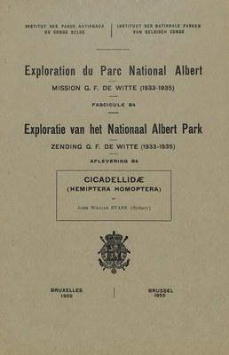 De Witte 1955-84.jpg
