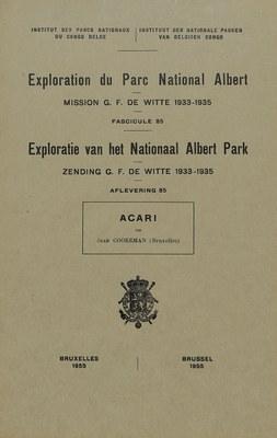 De Witte 1955-85.jpg