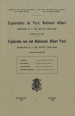 De Witte 1956-86.jpg