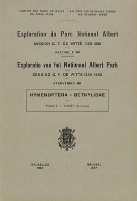 De Witte 1957-88.jpg