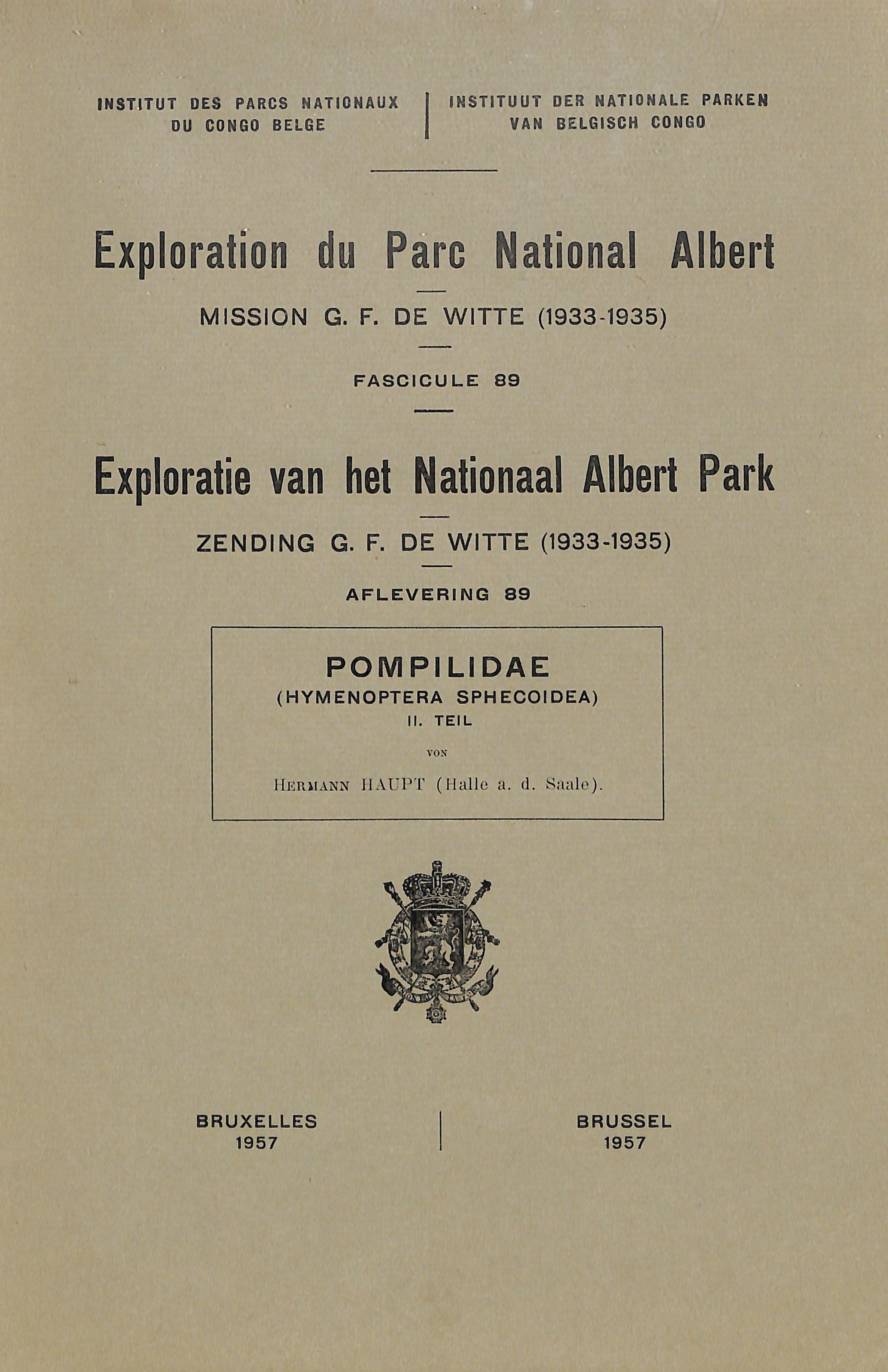 De Witte 1957-89.jpg