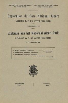 De Witte 1957-90.jpg