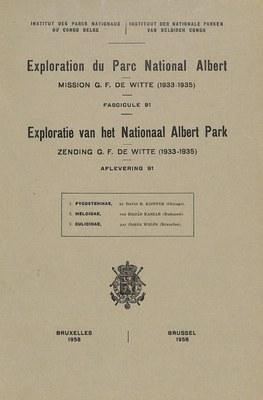 De Witte 1958-91.jpg