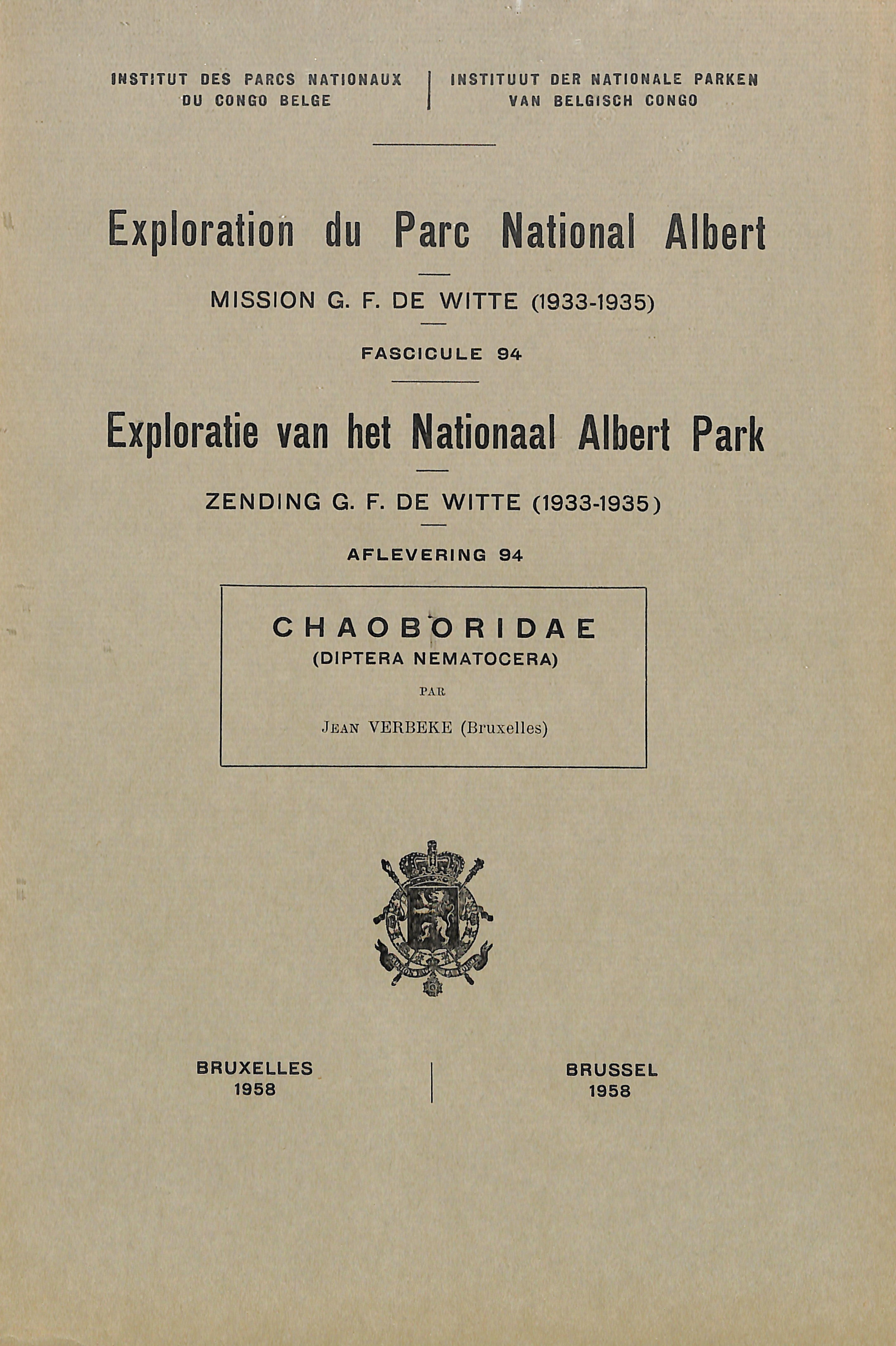 De Witte 1958-94.jpg