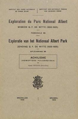 De Witte 1959-96.jpg