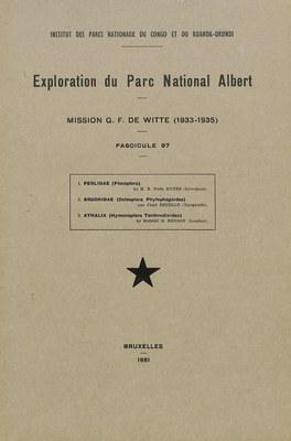 De Witte 1961-97.jpg