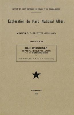 De Witte 1961-98.jpg