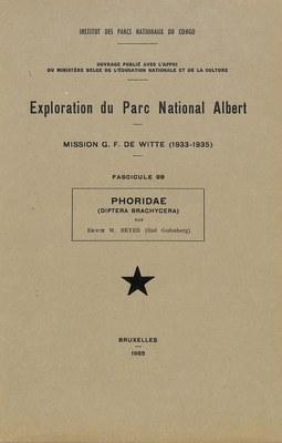 De Witte 1965-99.jpg