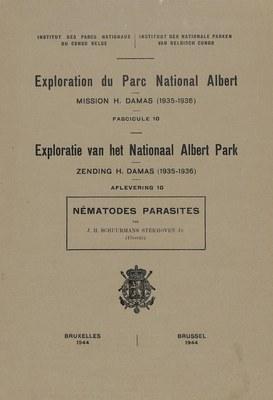 Albert 1944-10.jpg