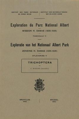 Albert 1943-11.jpg