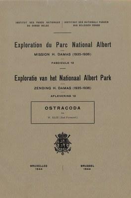 Albert 1944-12.jpg