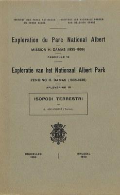 Albert 1950-15.jpg