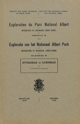 Albert 1948-16.jpg