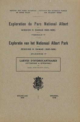 Albert 1948-17.jpg