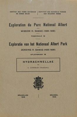 Albert 1949-18.jpg