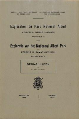 Albert 1938-2.jpg