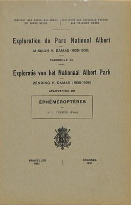 Albert 1951-20.jpg