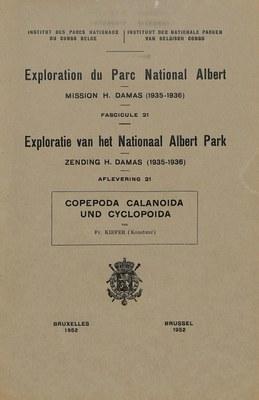 Albert 1952-21.jpg