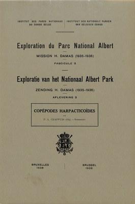 Albert 1938-3.jpg
