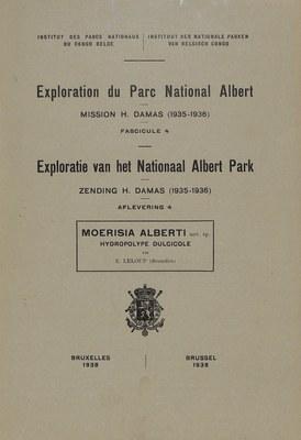 Albert 1938-4.jpg