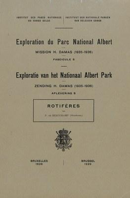 Albert 1939-5.jpg