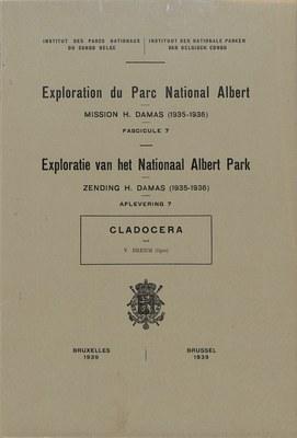 Albert 1939-7.jpg