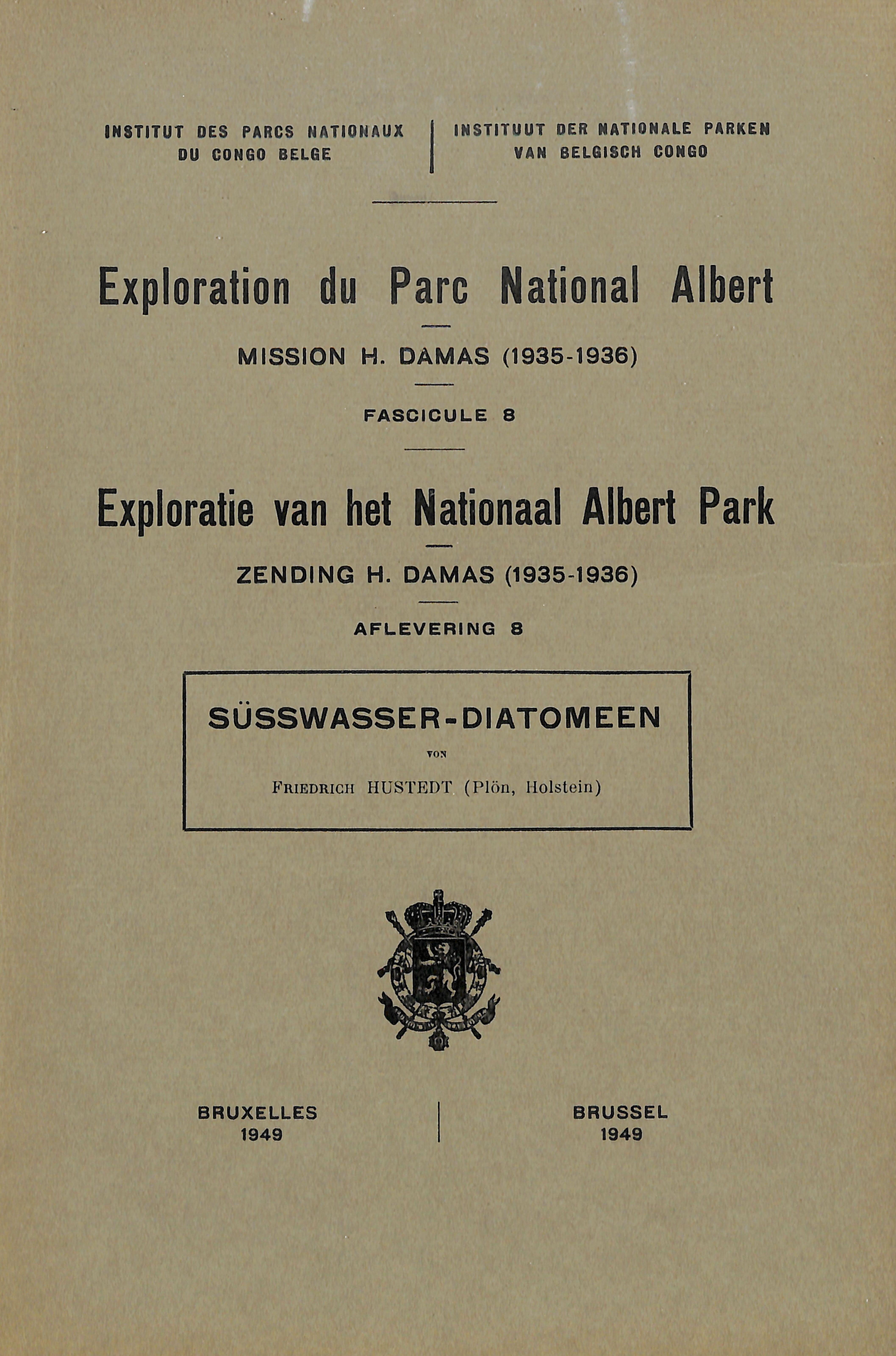 Albert 1949-8.jpg