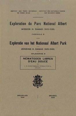 Albert 1944-9.jpg
