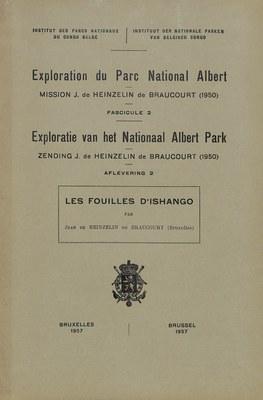 Albert 1957-2.jpg