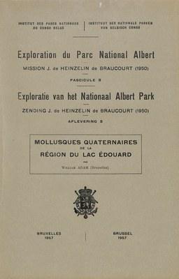 Albert 1957-3.jpg