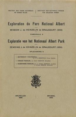 Albert 1959-4.jpg
