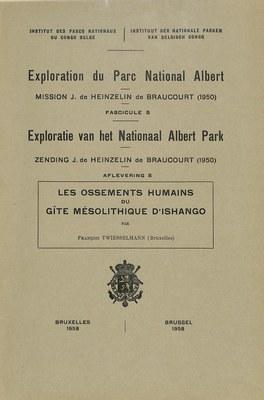 Albert 1958-5.jpg