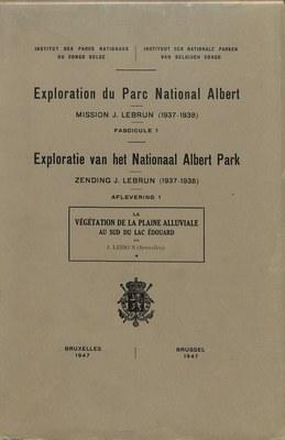 Albert 1947-1.jpg