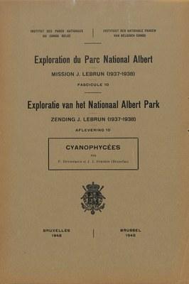 Albert 1948-10.jpg