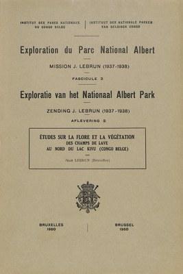 Albert 1960-2.jpg