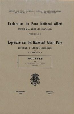 Albert 1944-6.jpg