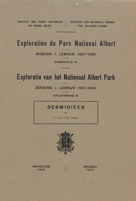 Albert 1943-8.jpg