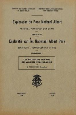 Albert 1948-1.jpg