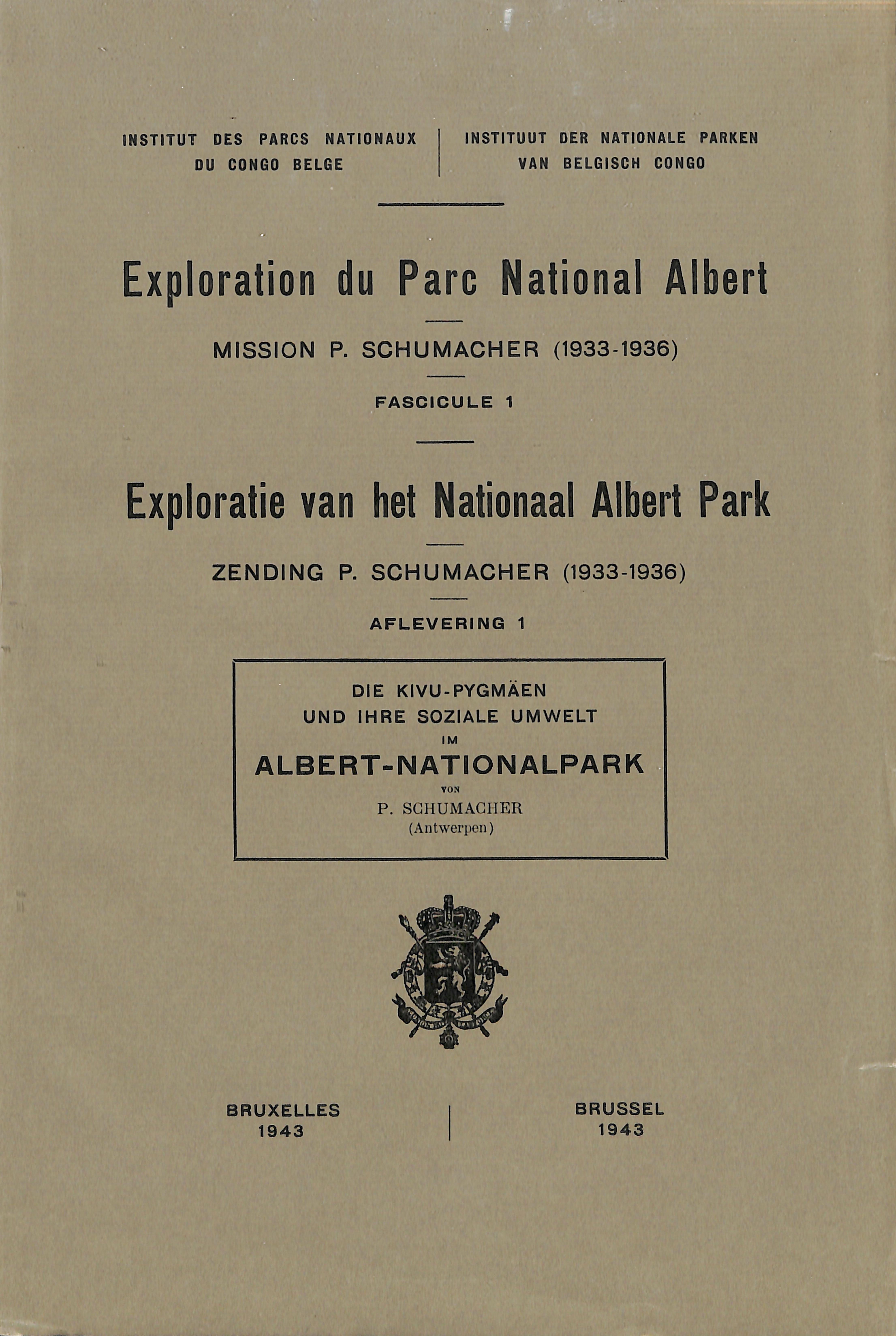 Albert 1943-1 Mission P. Schumacher 1933-1936.jpg