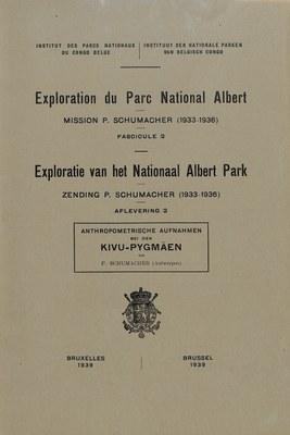 Albert 1939-2.jpg