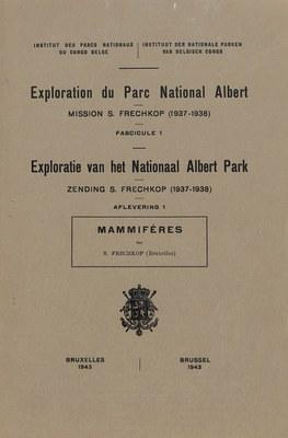 Albert 1943-1 Mission S. Frechkop 1937-1938.jpg