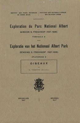 Albert 1947-2.jpg