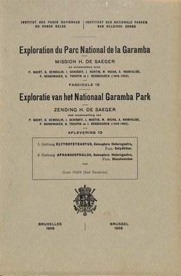 Garamba 1958-10.jpg