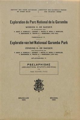 Garamba 1959-11.jpg
