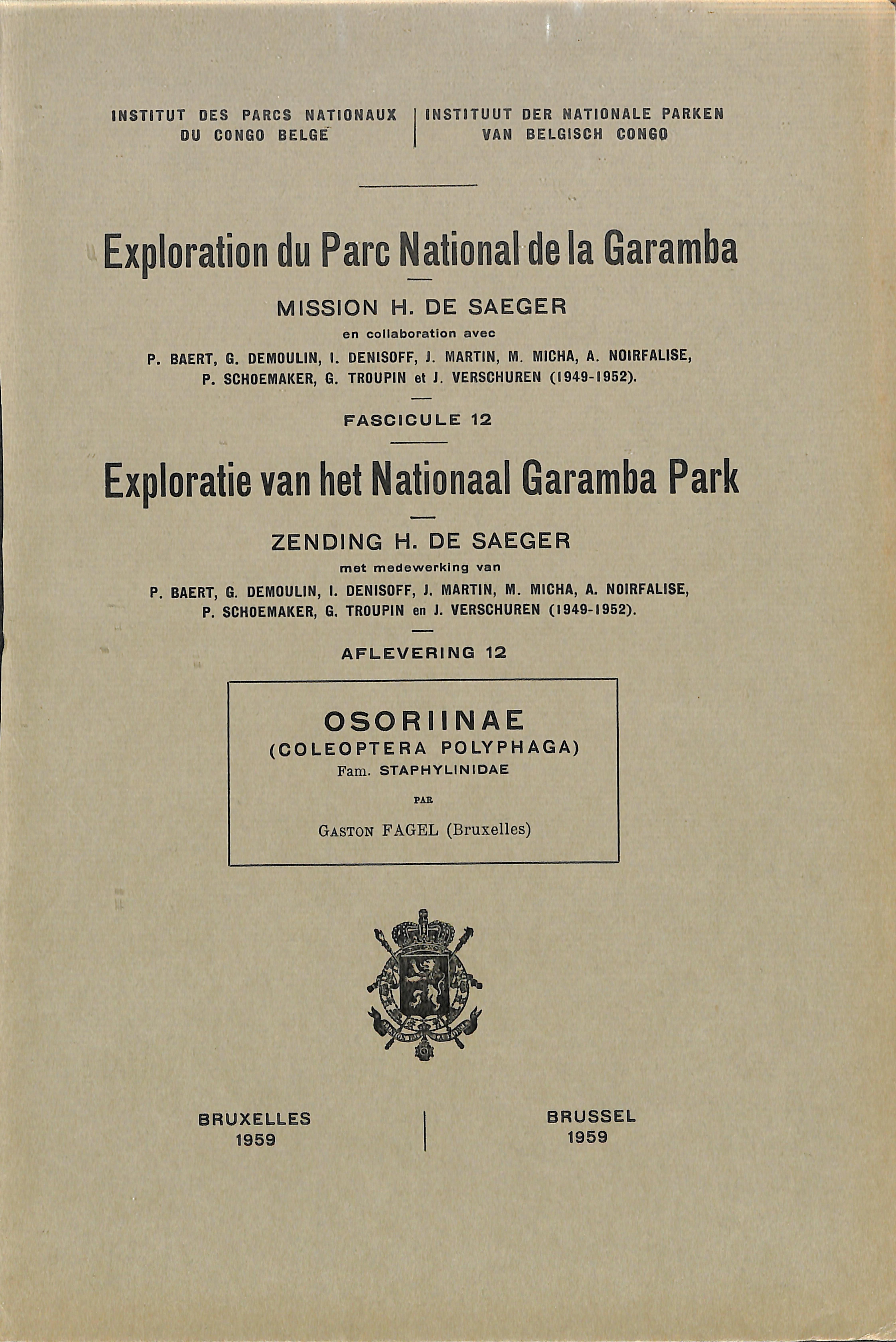 Garamba 1959-12.jpg