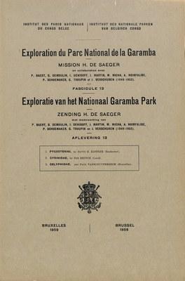 Garamba 1959-13.jpg