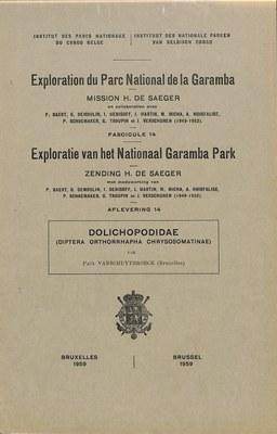 Garamba 1959-14.jpg