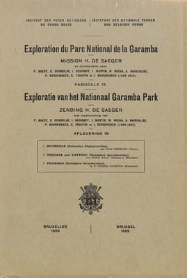 Garamba 1959-15.jpg