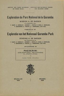 Garamba 1959-16.jpg